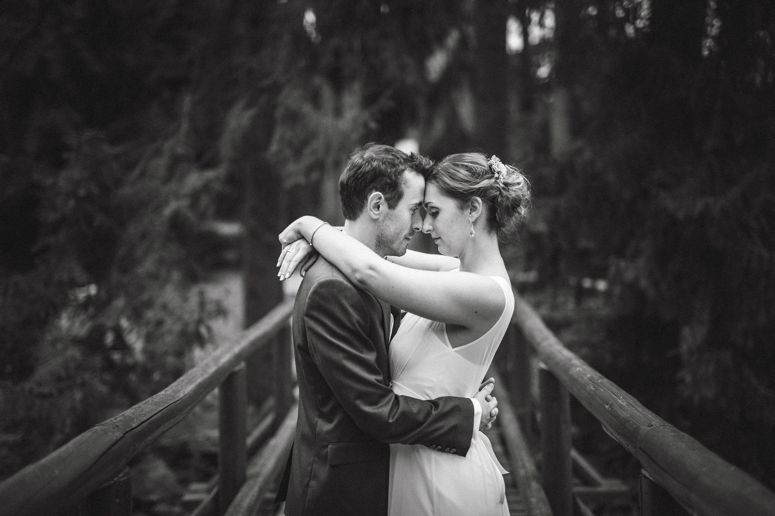 destination_wedding_photographer_ivan_bustor-884.jpg