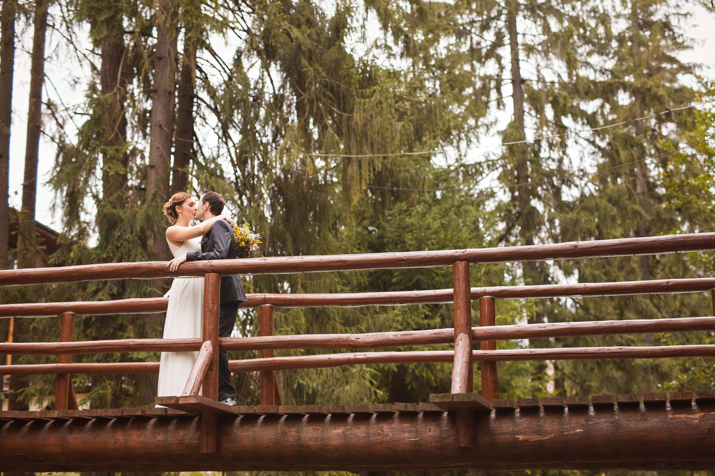 destination_wedding_photographer_ivan_bustor-871.jpg