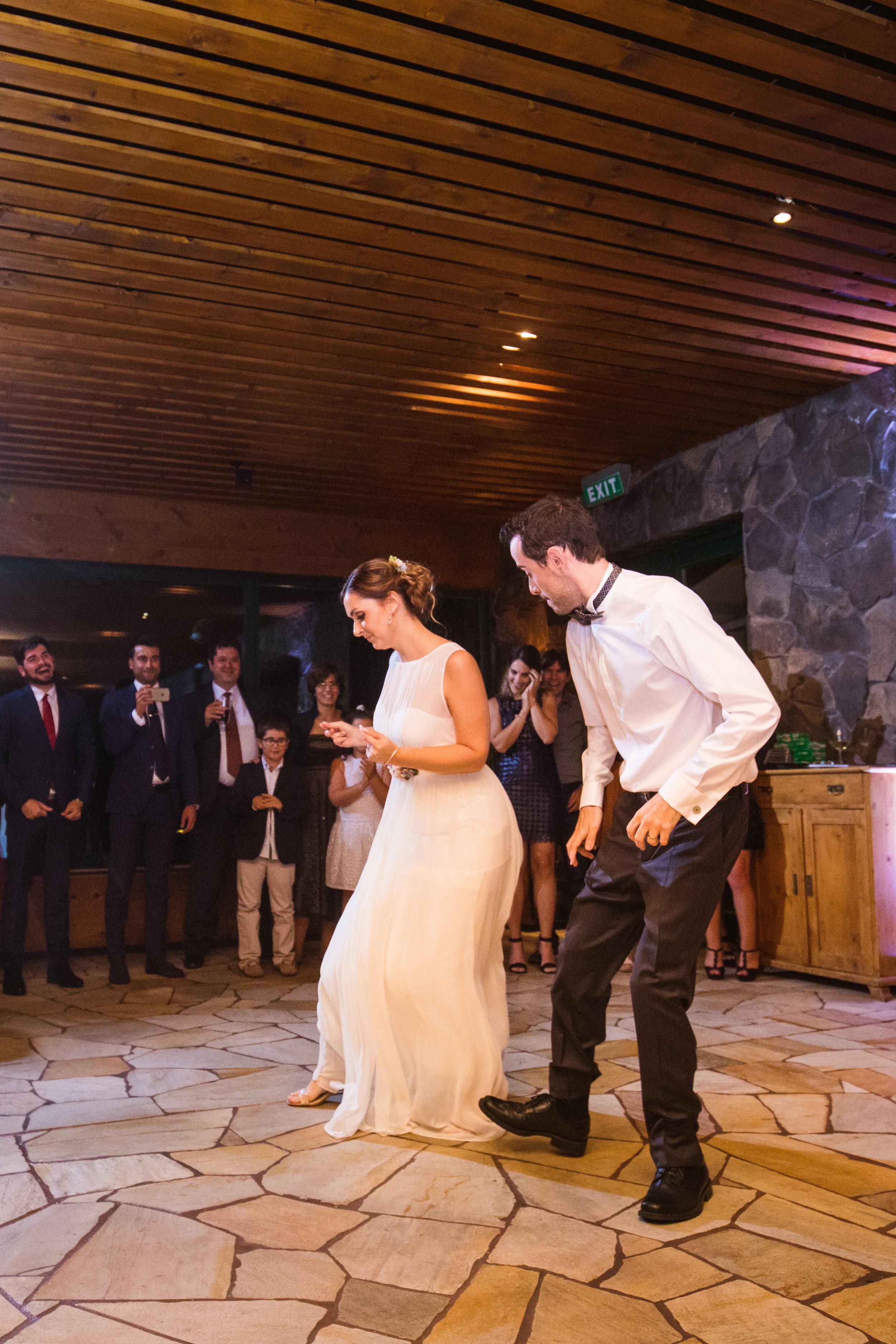 destination_wedding_photographer_ivan_bustor-645.jpg