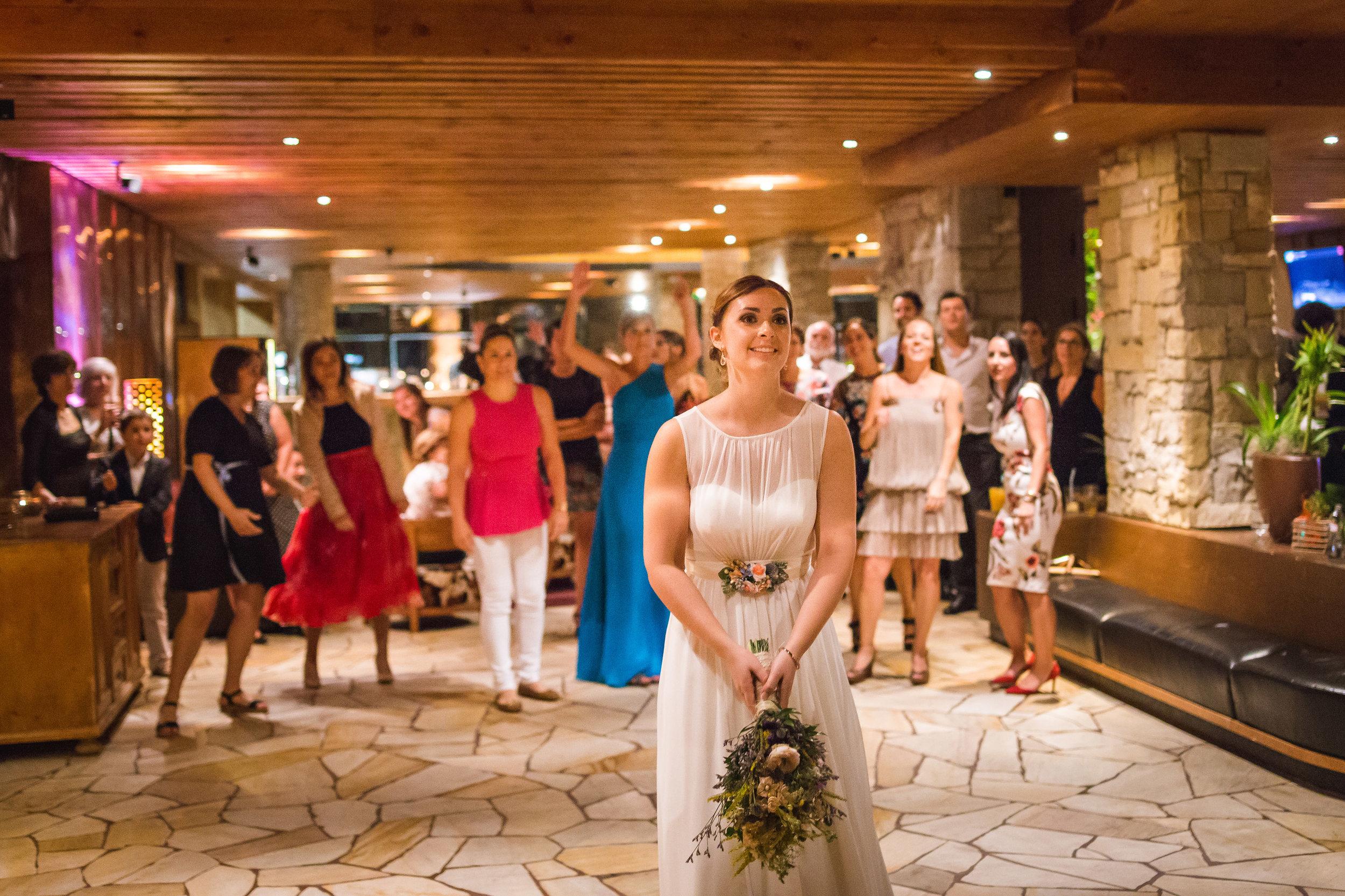 destination_wedding_photographer_ivan_bustor-748.jpg