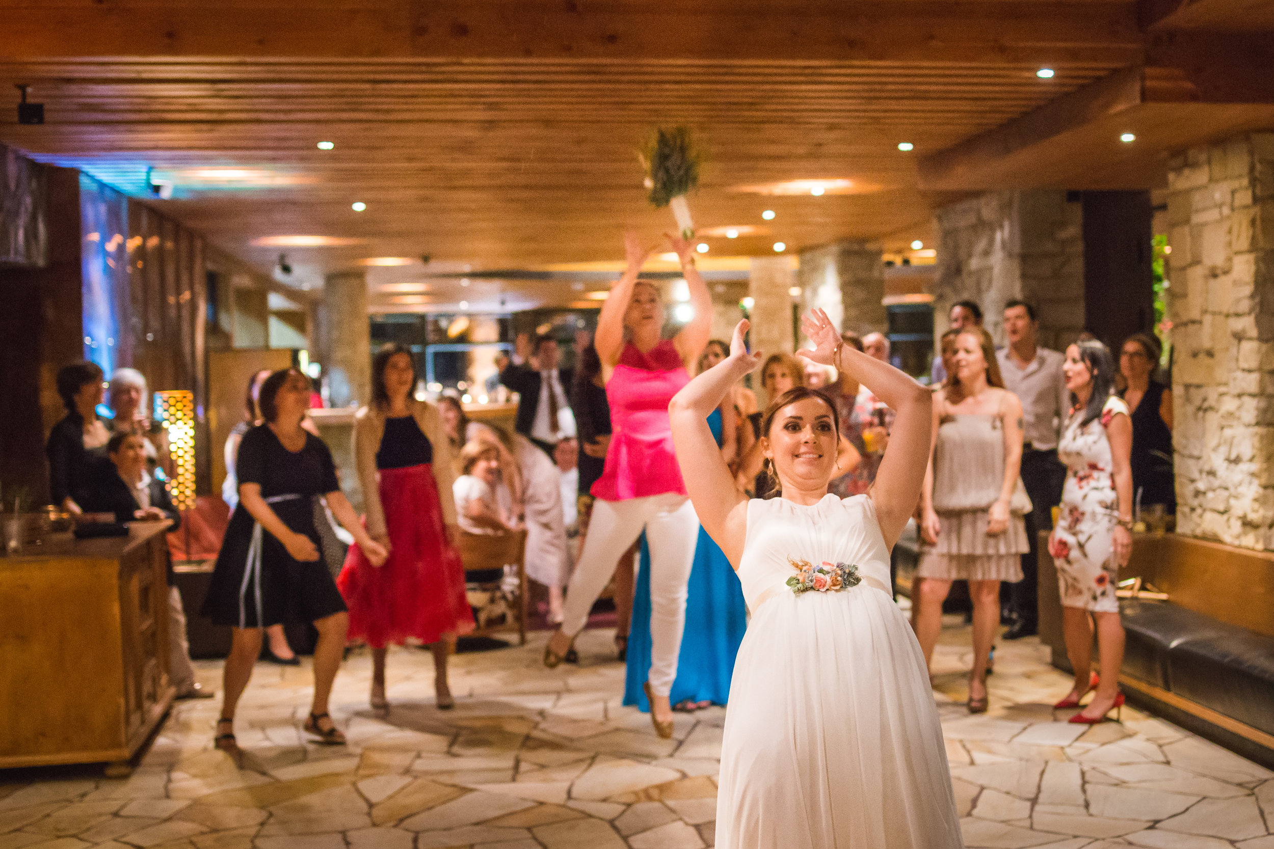 destination_wedding_photographer_ivan_bustor-751.jpg