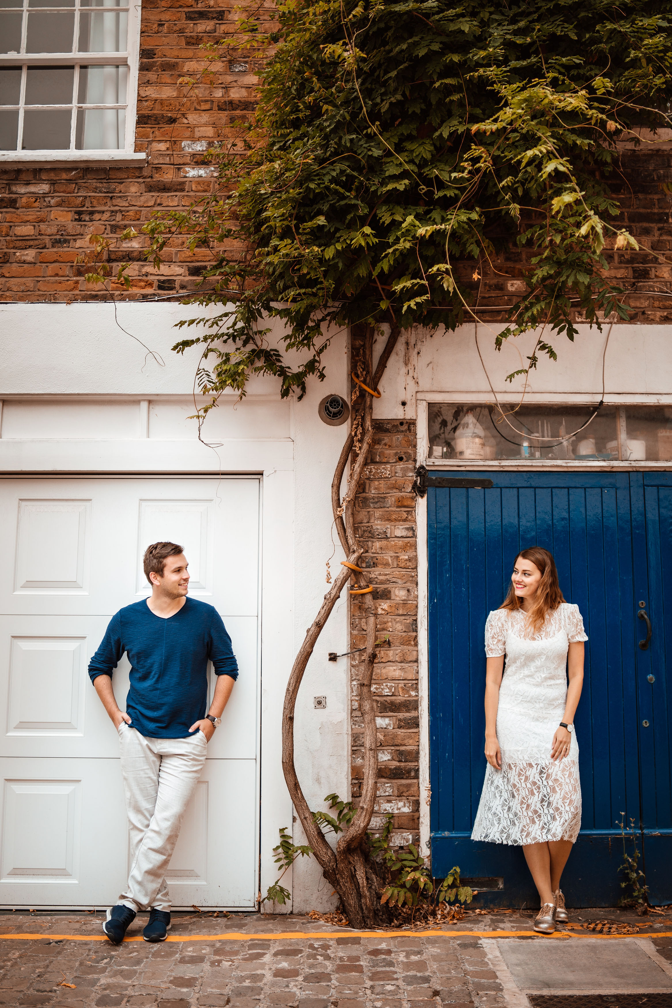 Destination_Wedding_London_Engagement_Session_Photographer-72.jpg