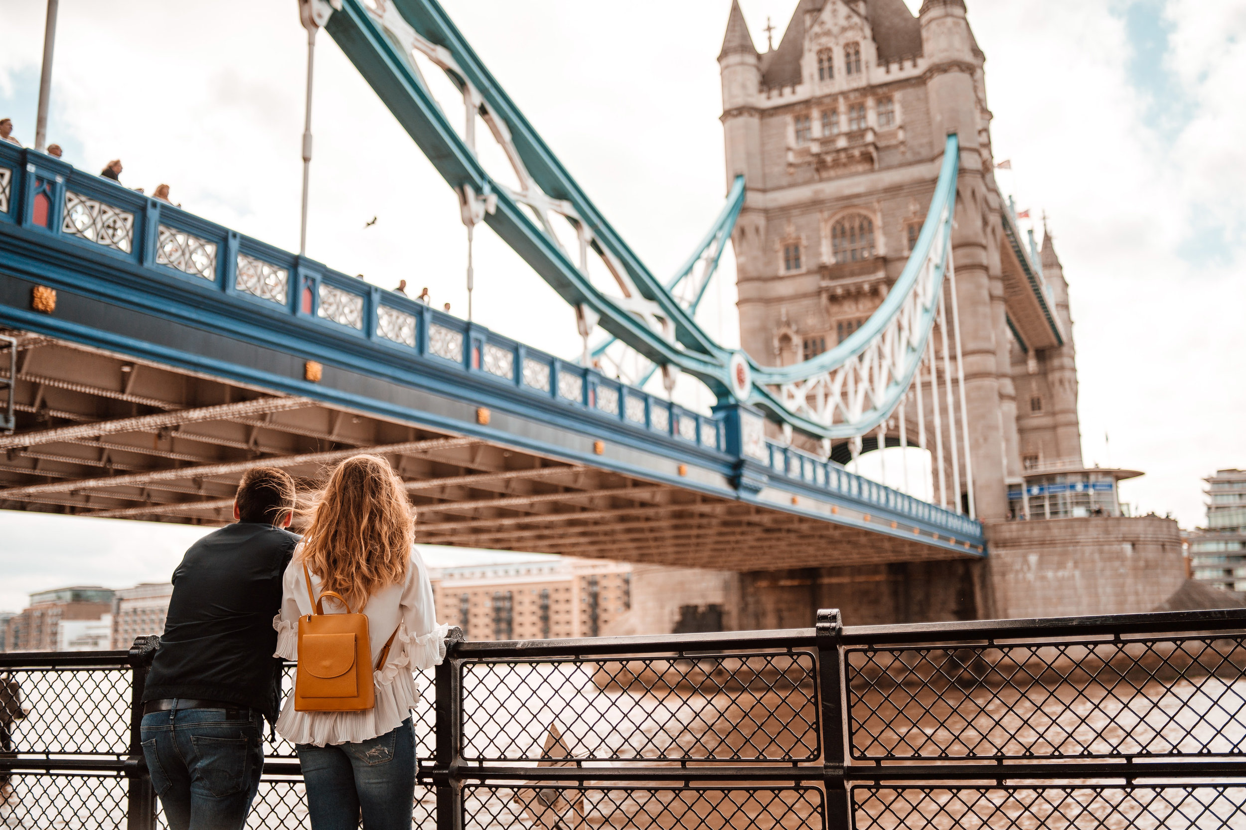 Destination_Wedding_London_Engagement_Session_Photographer-136.jpg