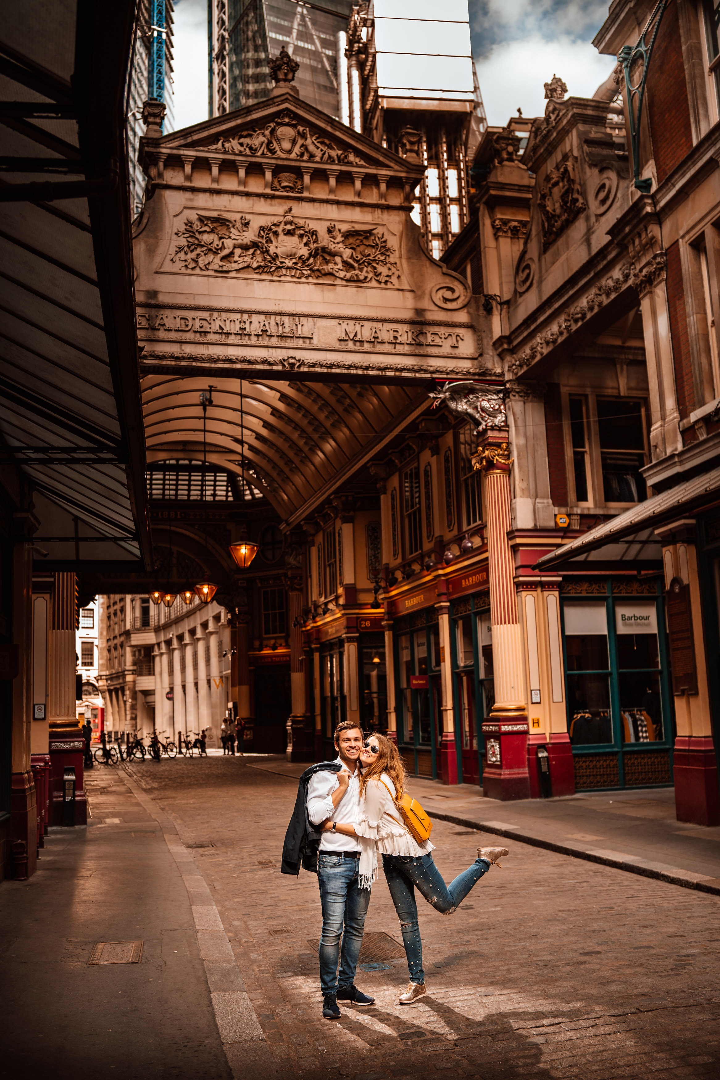 Destination_Wedding_London_Engagement_Session_Photographer-153.jpg