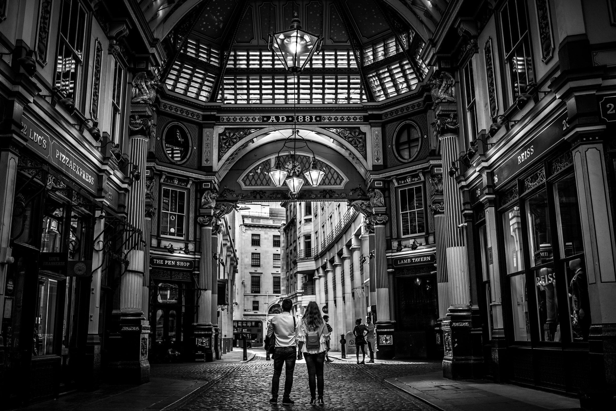 Destination_Wedding_London_Engagement_Session_Photographer-154.jpg