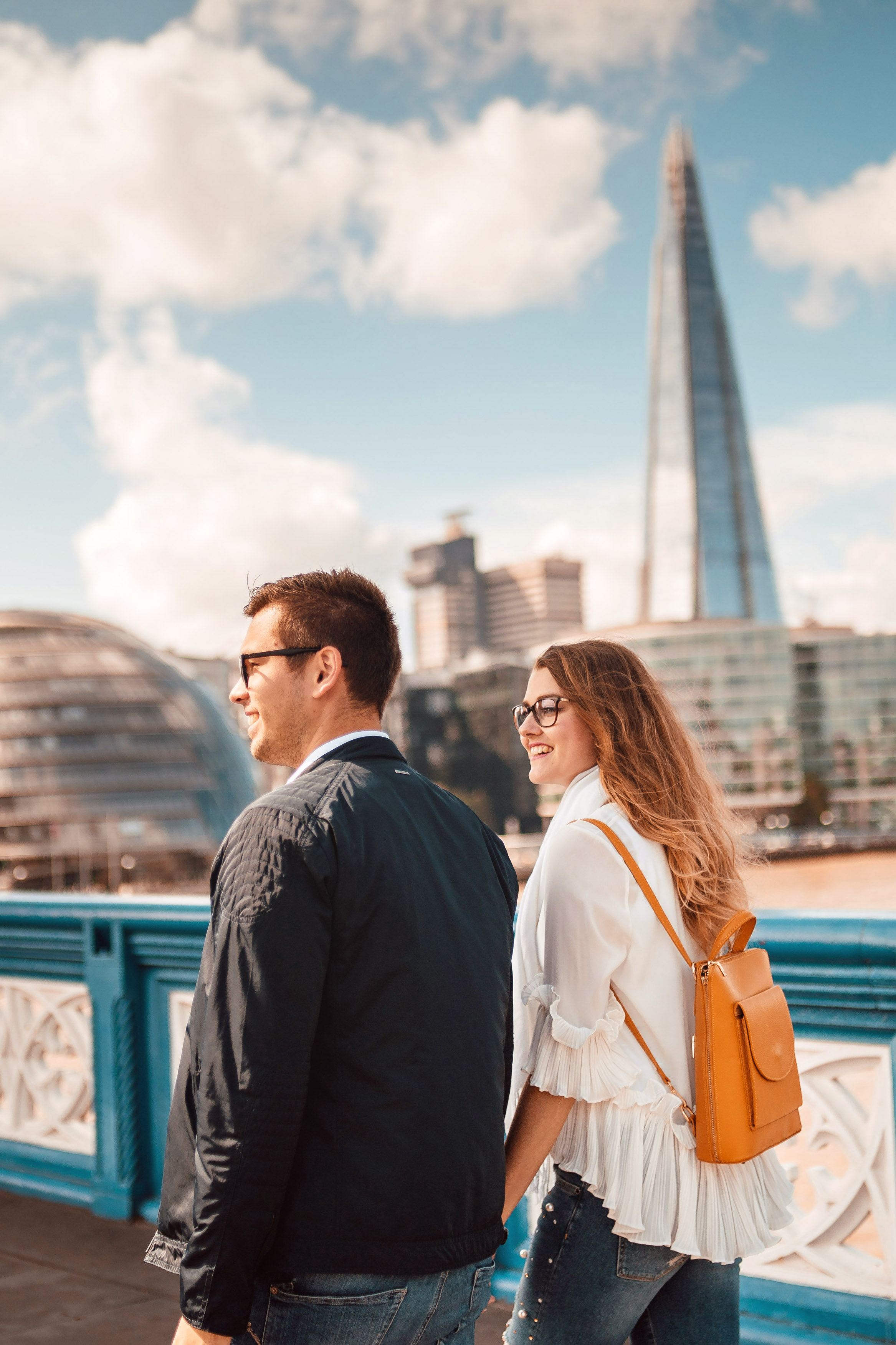 Destination_Wedding_London_Engagement_Session_Photographer-138.jpg