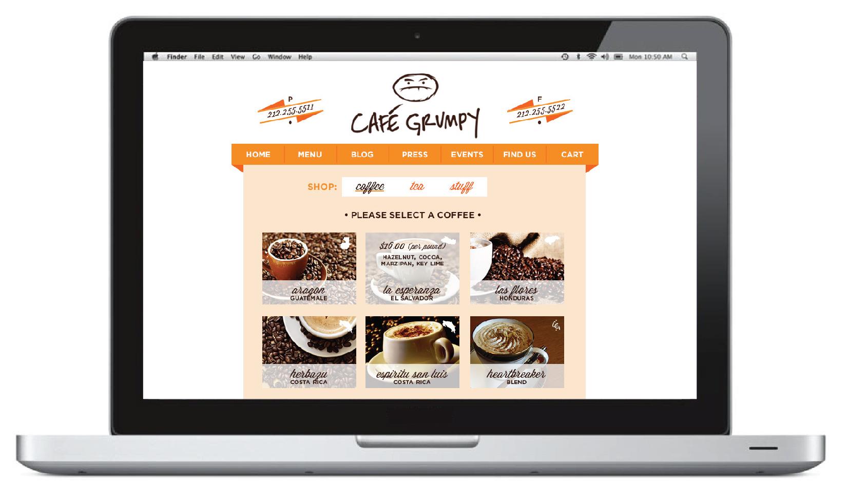 CafeGrumpyScreens-02.jpg
