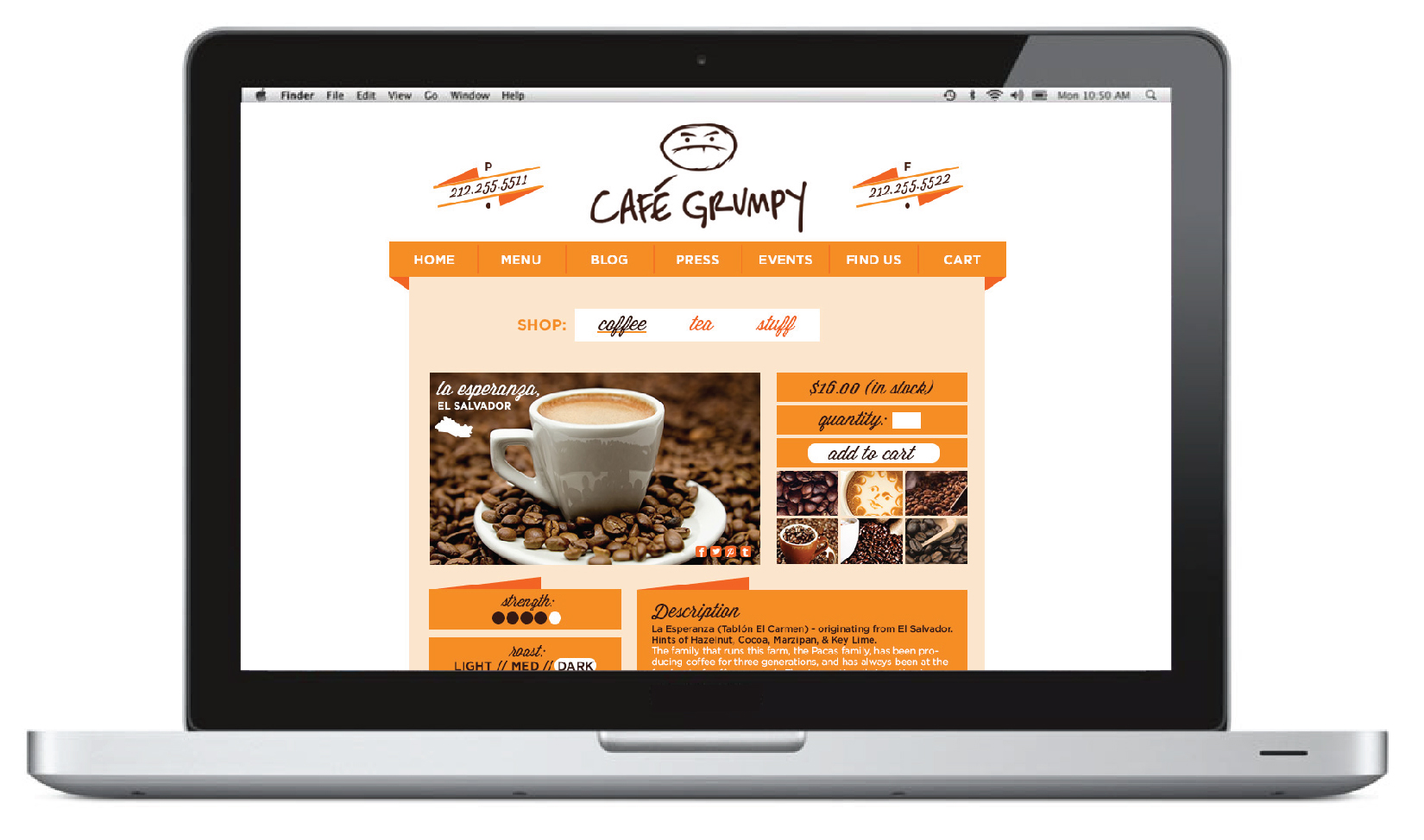 CafeGrumpyScreens-03.jpg