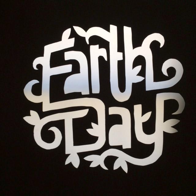 EarthDay_Window1.jpg