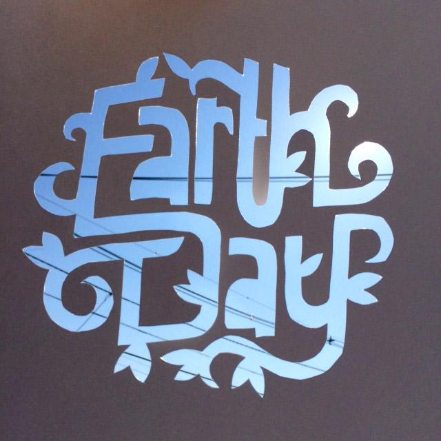 EarthDay_Window5.jpg