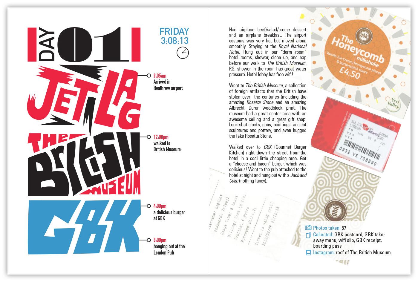 MikeSulick-LondonBooklet-2.jpg