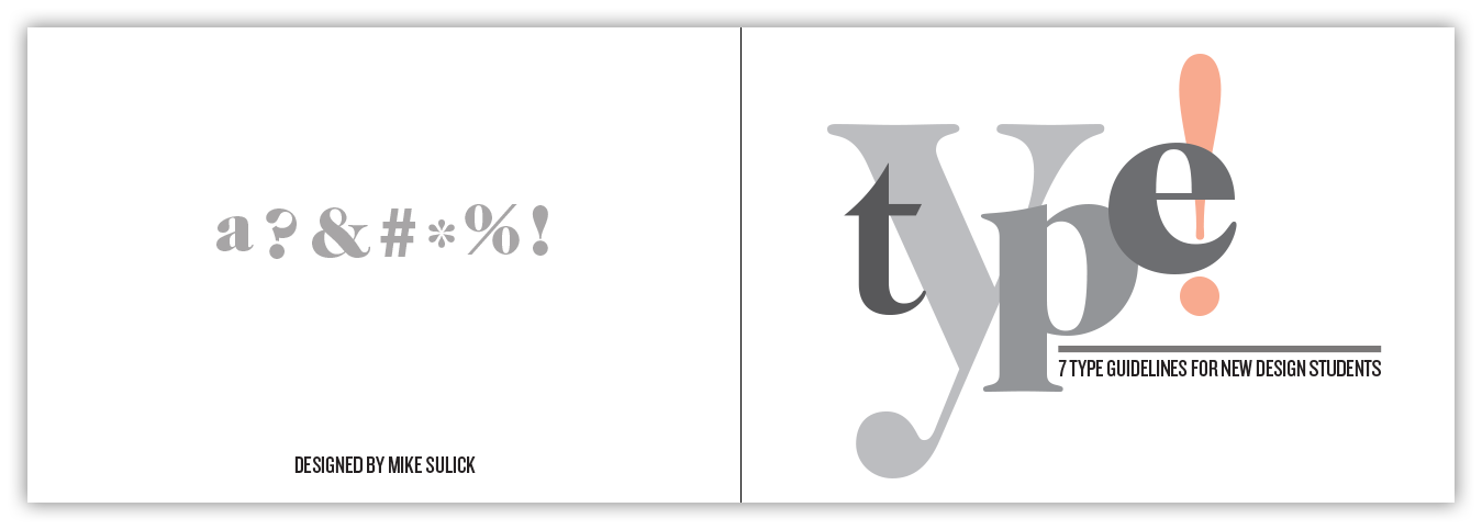 TypeBooklet-7Rules-New-1.png