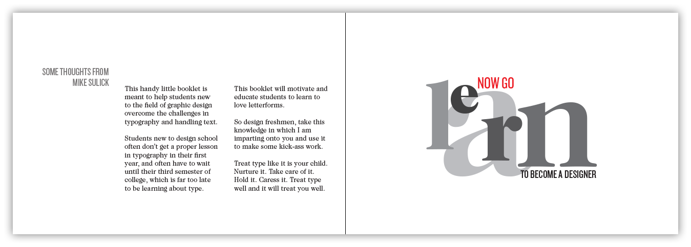 TypeBooklet-7Rules-New-2.png