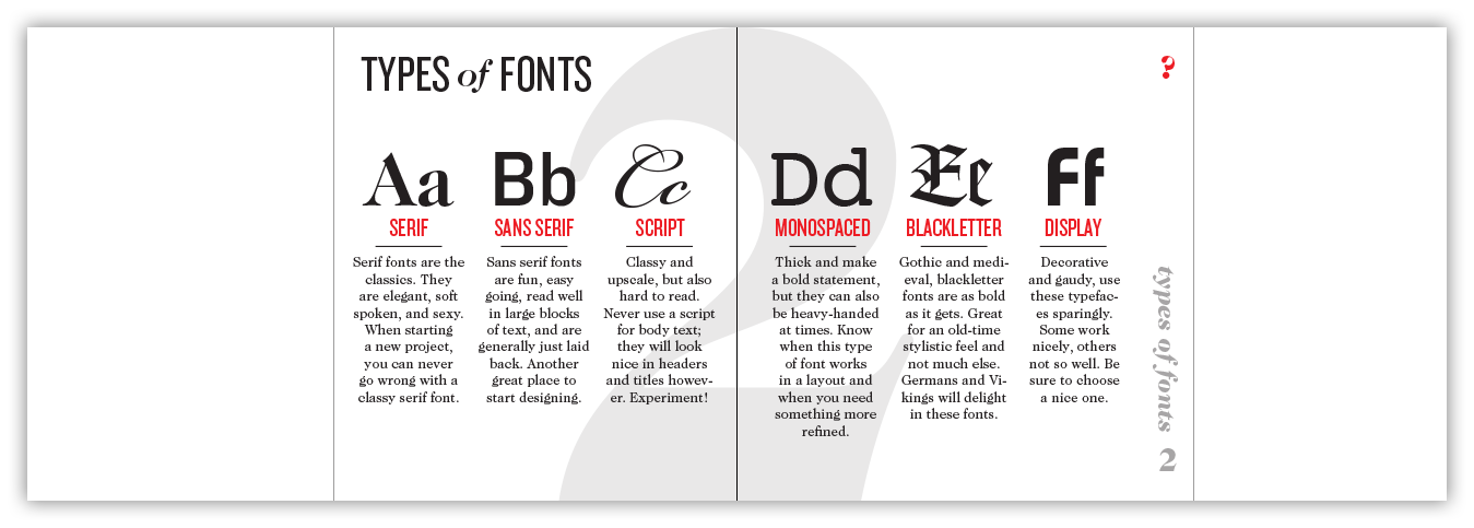 TypeBooklet-7Rules-New-5.png