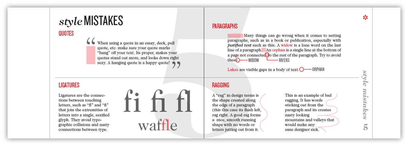 TypeBooklet-7Rules-New-8.png