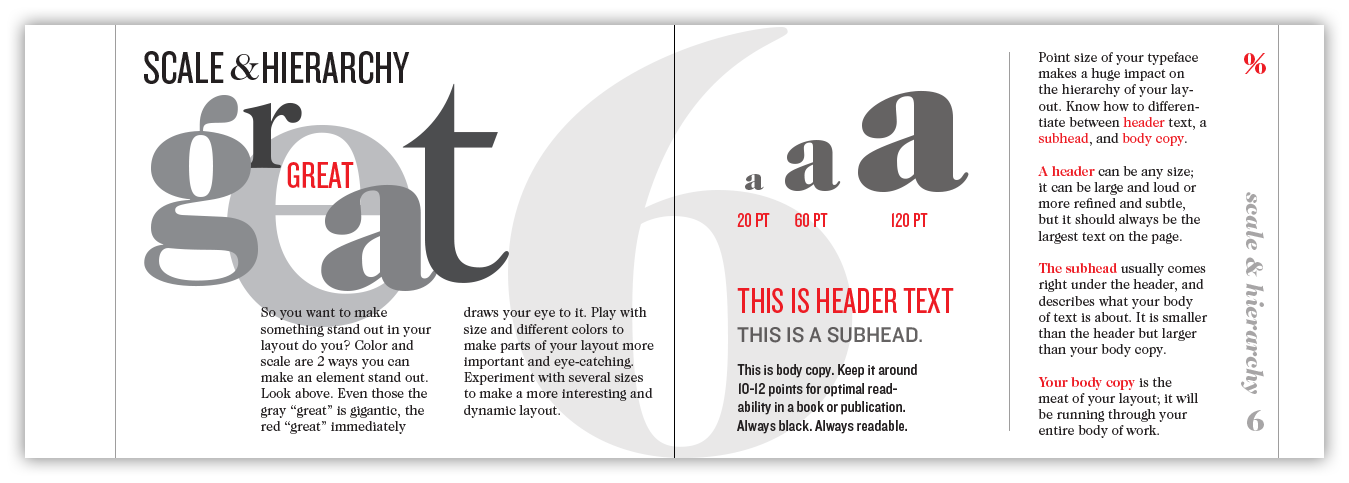TypeBooklet-7Rules-New-9.png