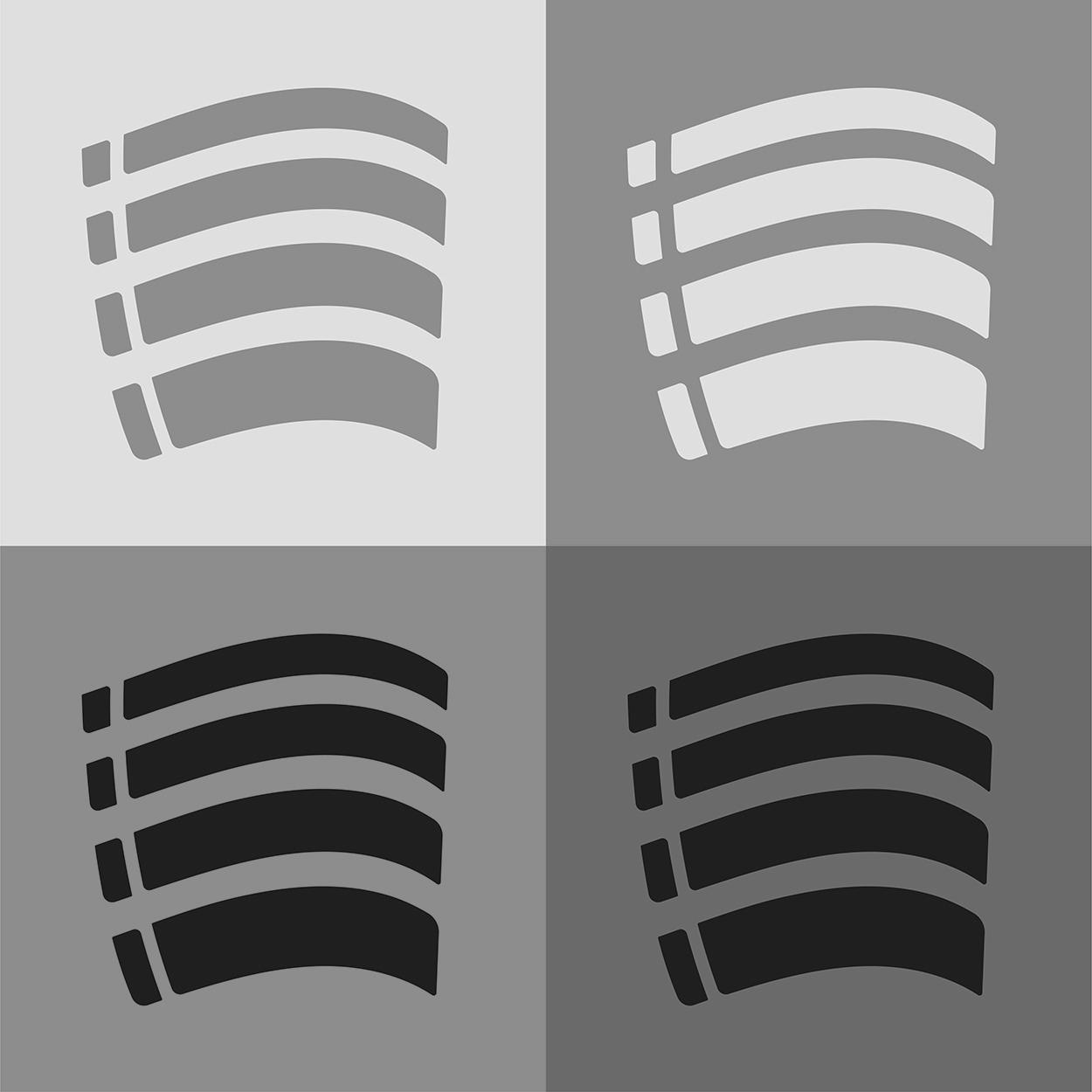ShadowType-03.jpg