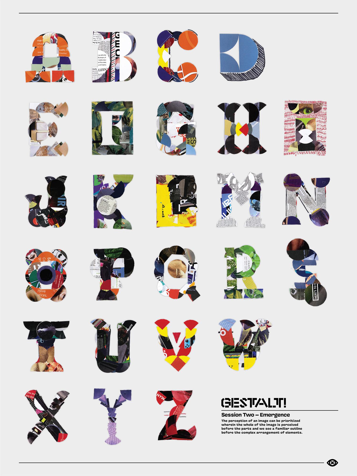Gestalt_Emergence_FinalPoster-15.png