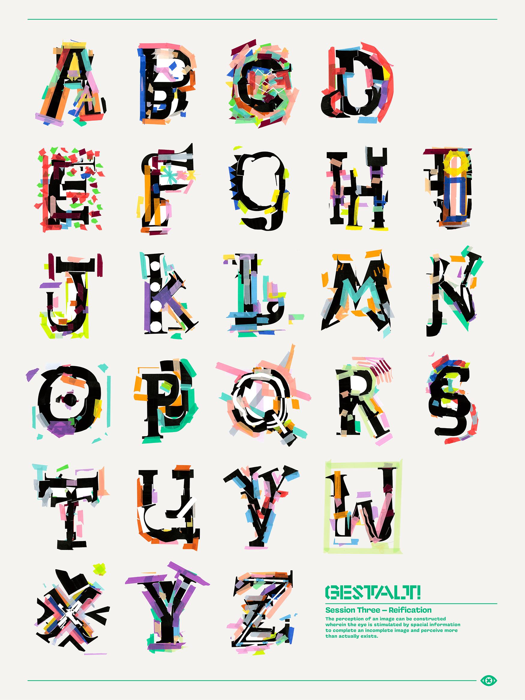 Gestalt_Reification_FinalPosters-14.png