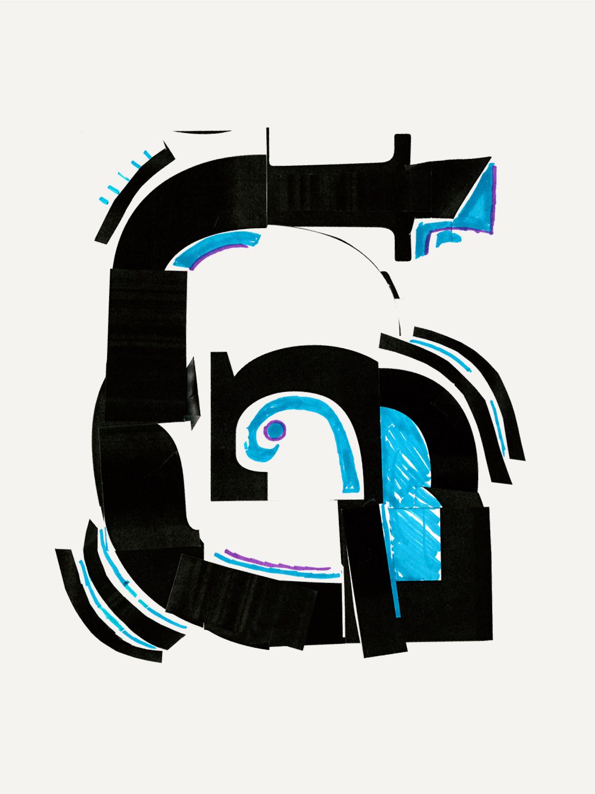 Gestalt_Reification_FinalPosters-19.png