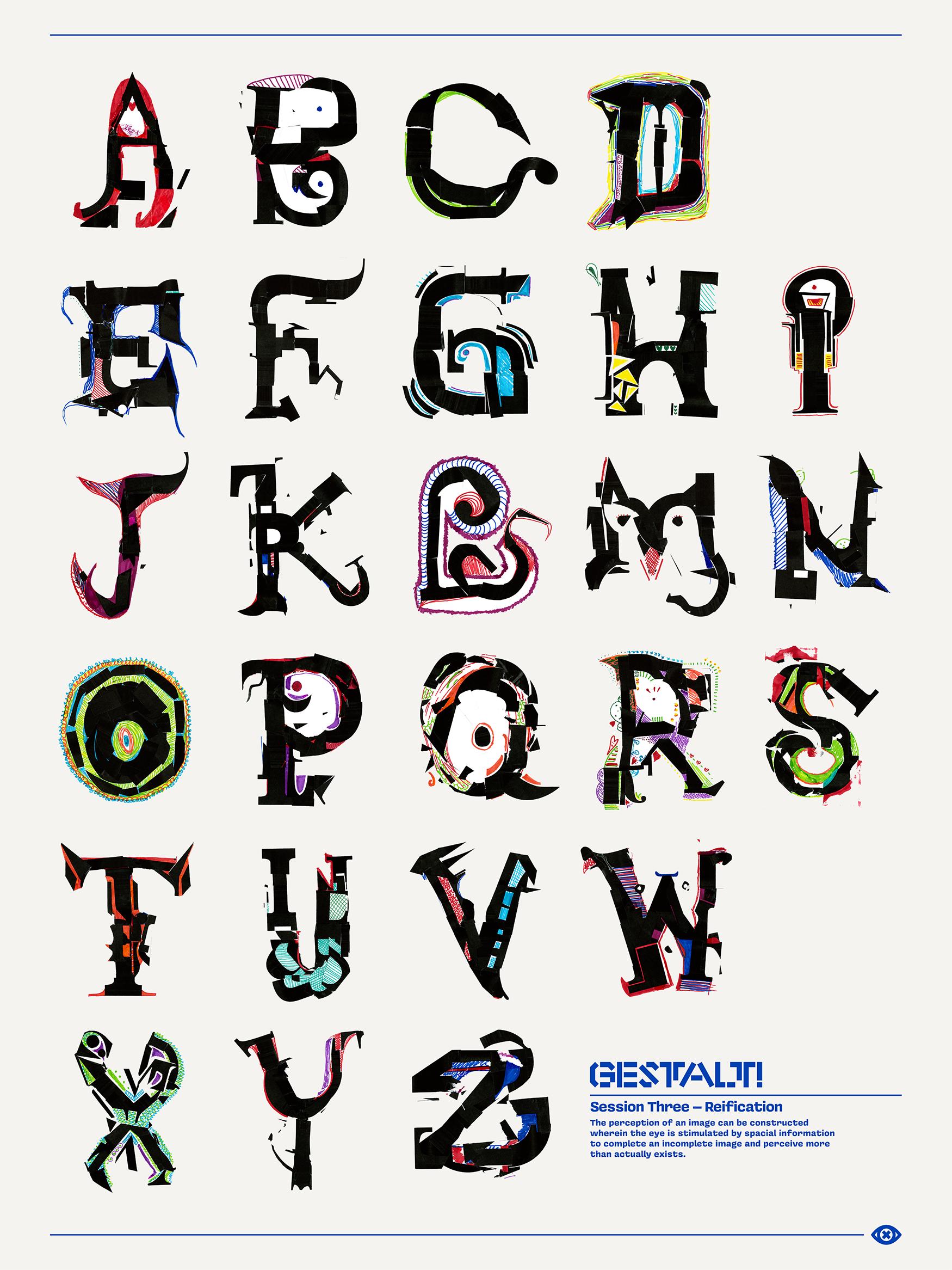 Gestalt_Reification_FinalPosters-16.png