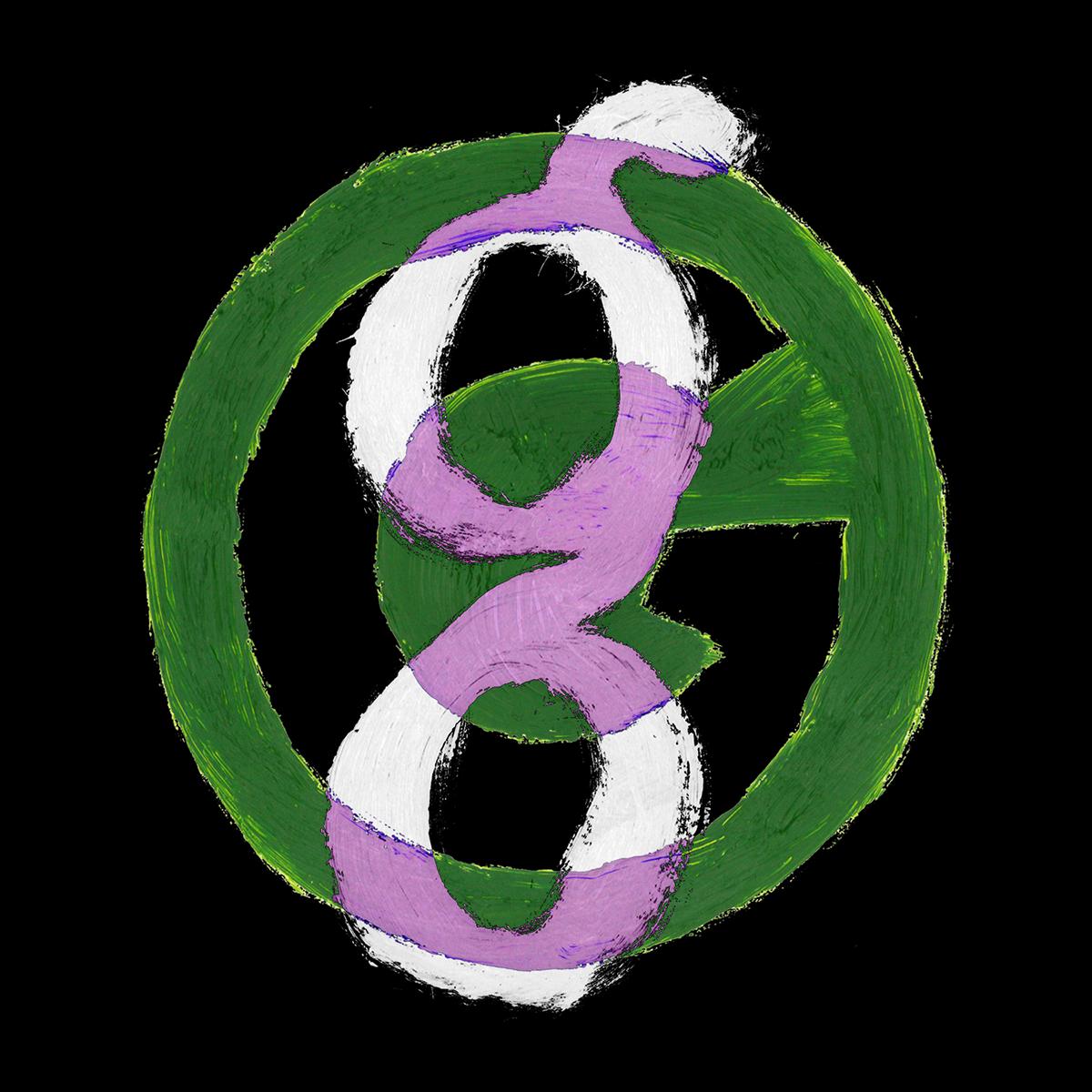 Gestalt_Session4_GG.png