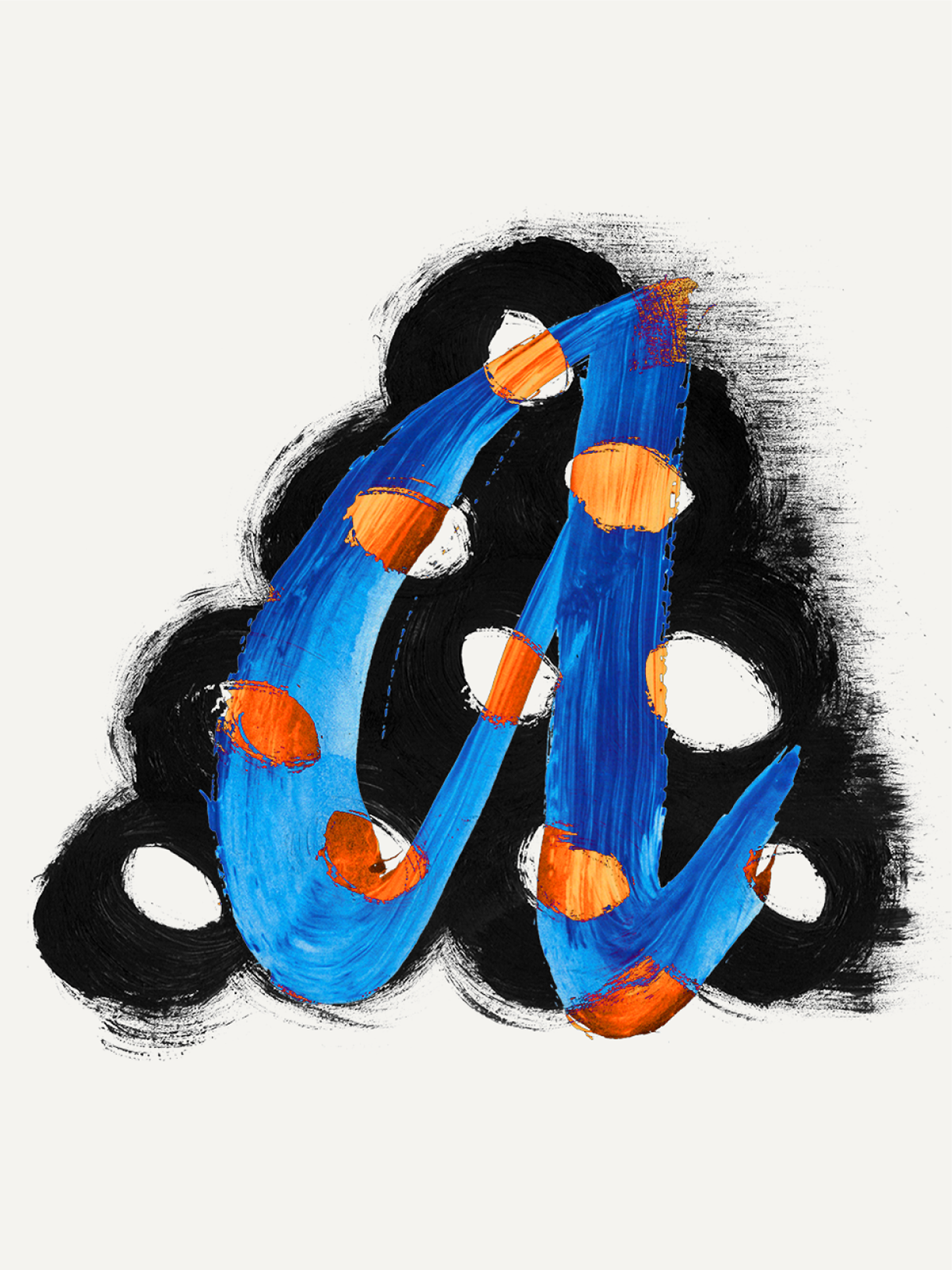 Gestalt_Multistability_FinalPoster-01.png