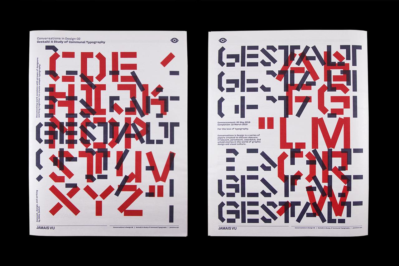 Gestalt_07.png