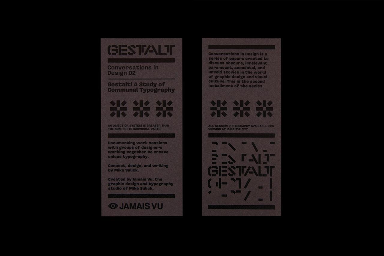 Gestalt_13.png