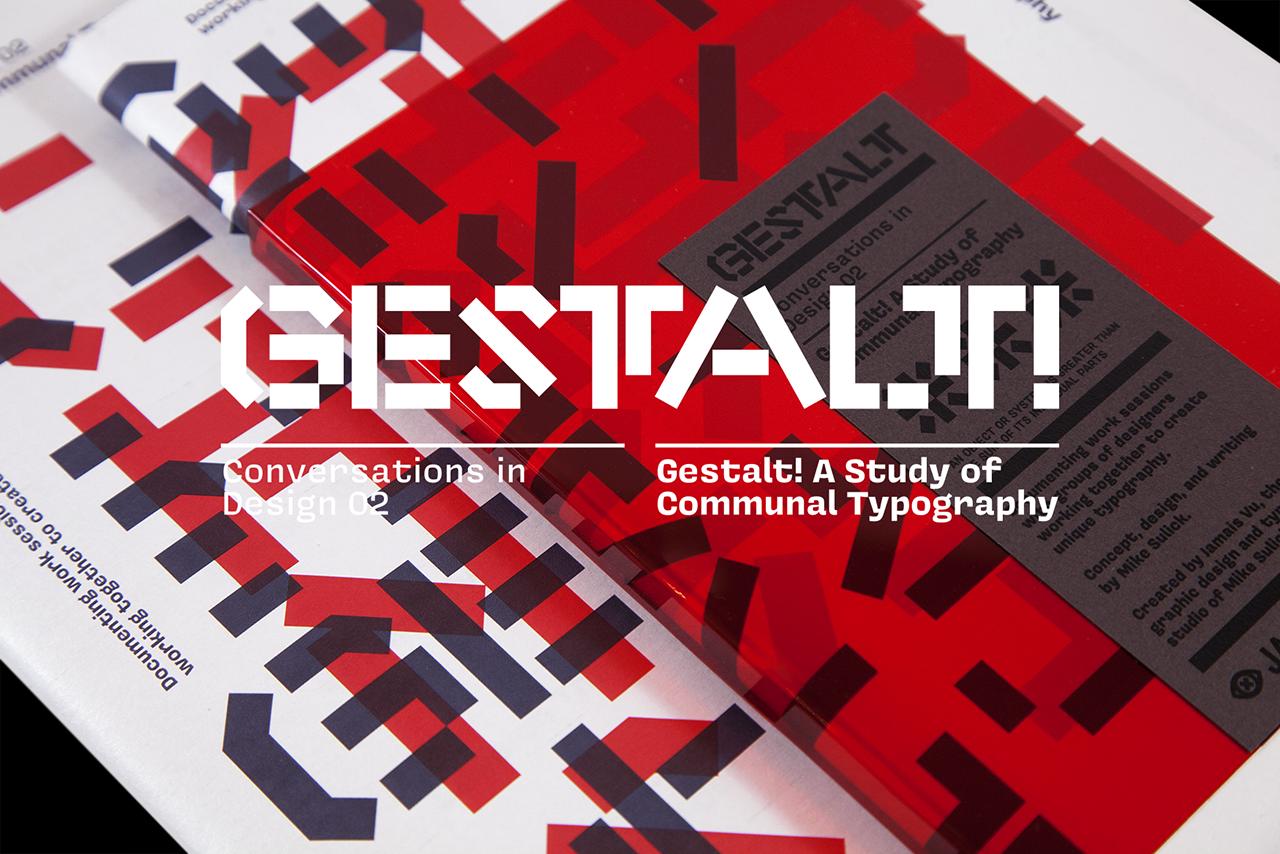 Gestalt_50_ALT.png
