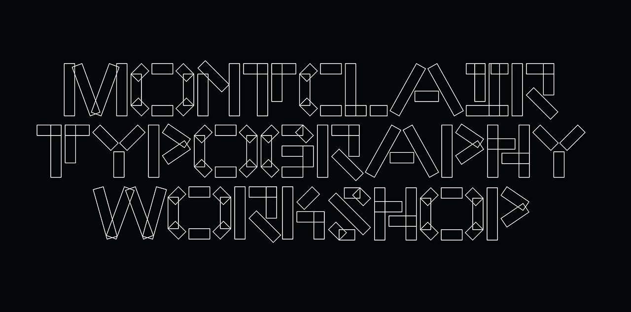 Gestalt_TypeSamples-05.png