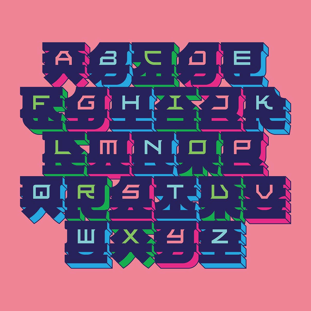 Katakana_Characters_FinalArt_v copy 5.png