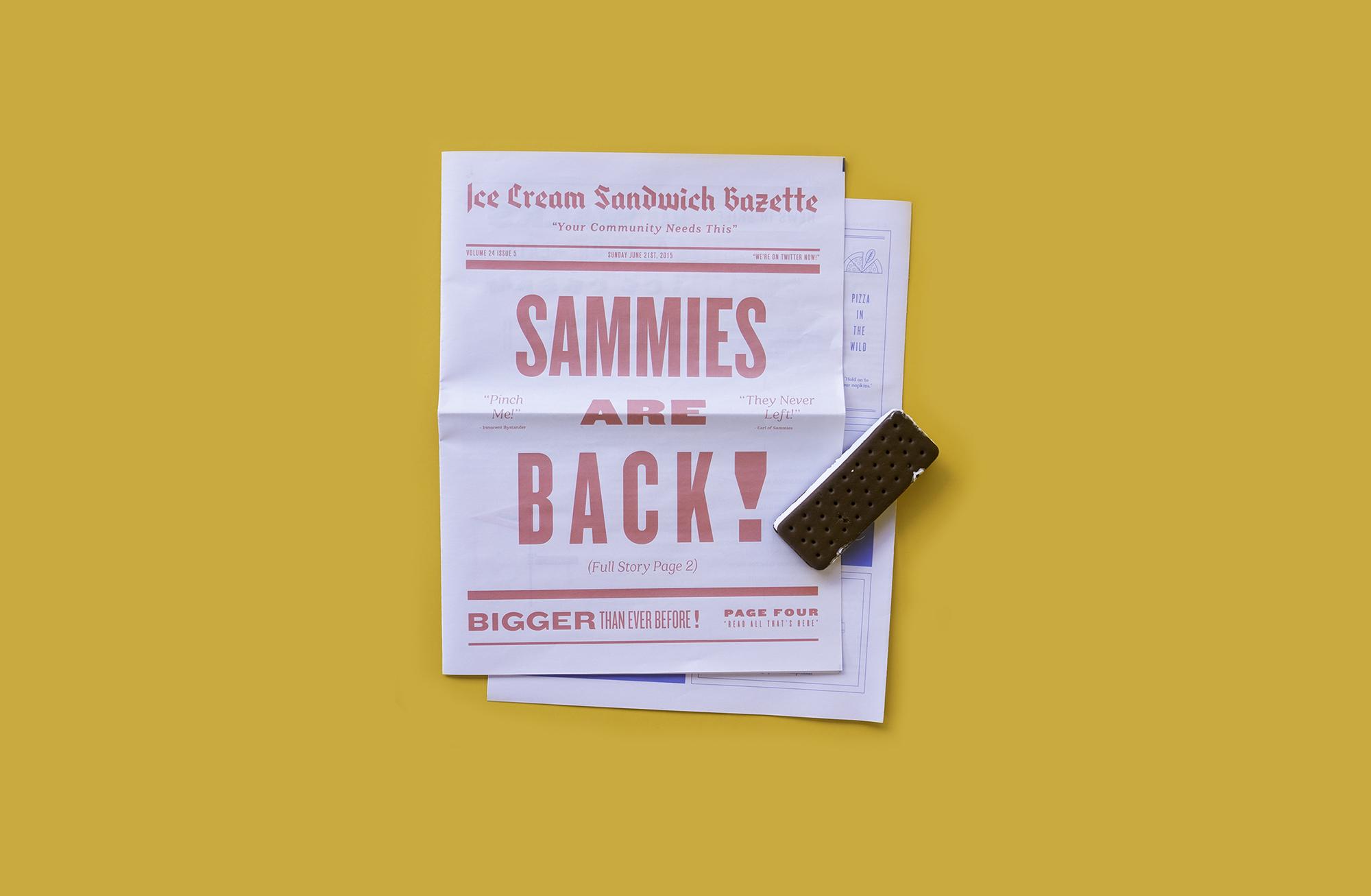 sammies_blue+(1+of+1)-2.jpg