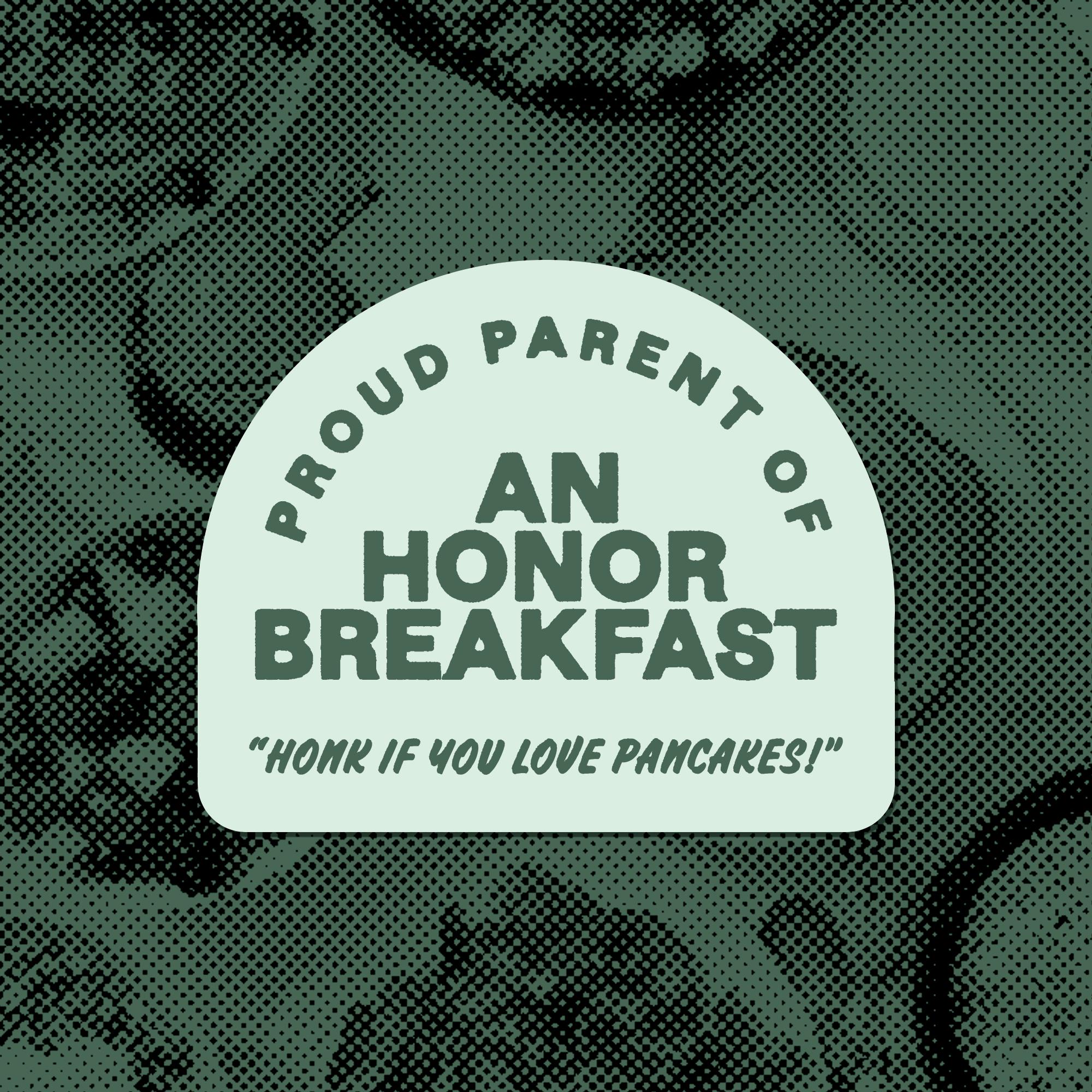 honorbreakfast.jpg