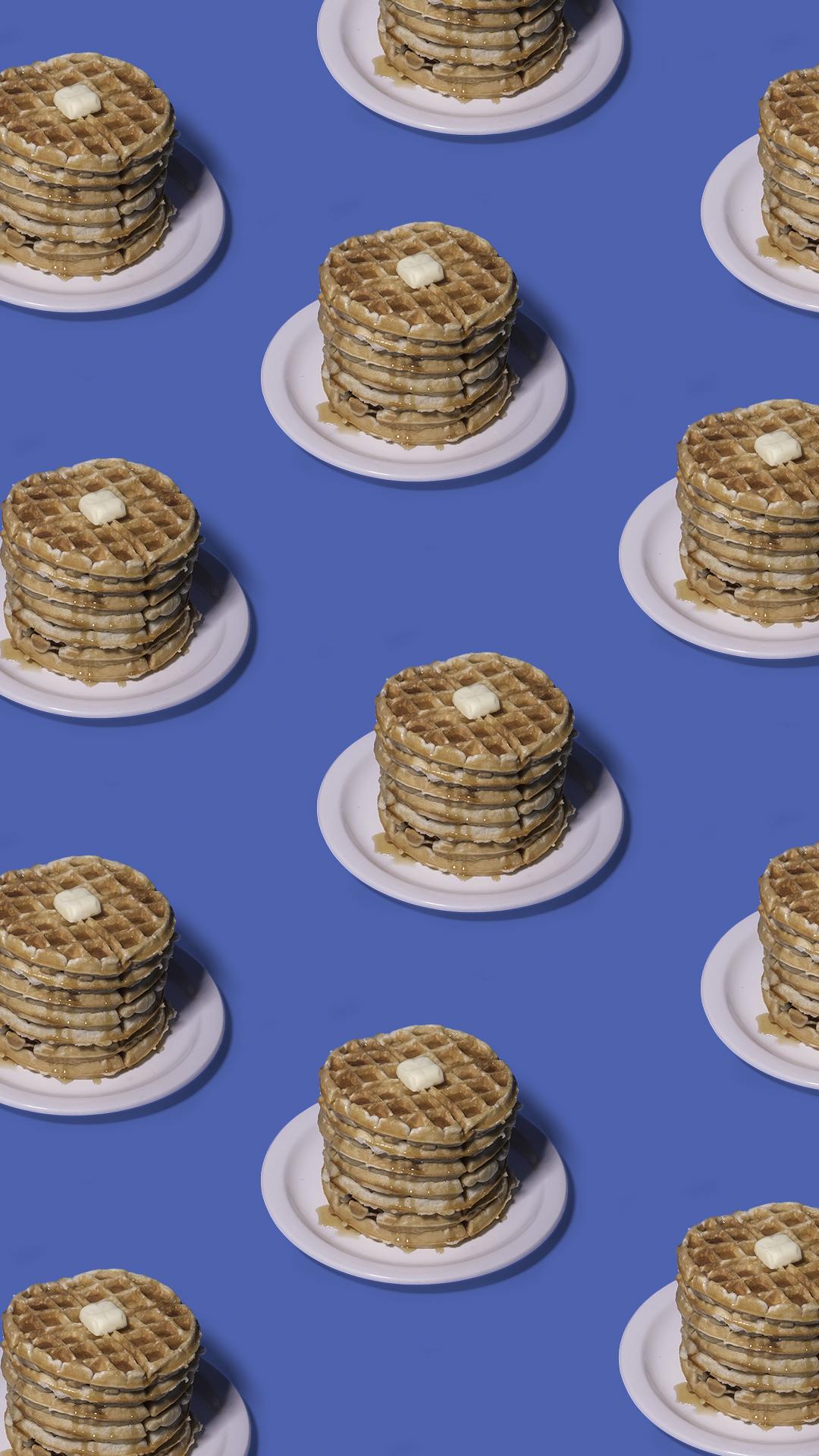 WaffleBG.jpg