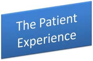 PatientExperience.jpg