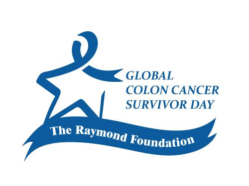 The Raymond Foundation.jpg