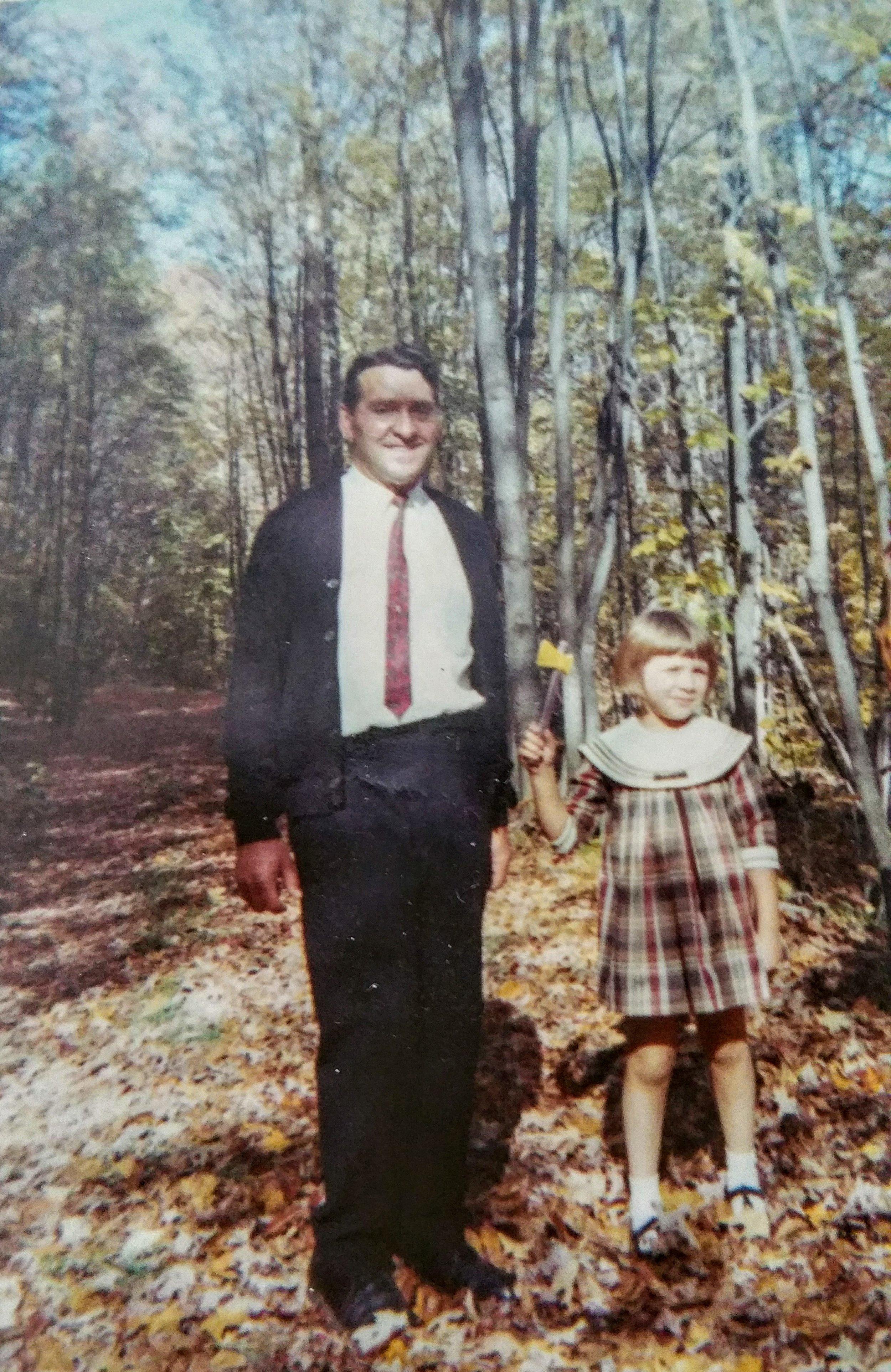 Martha and Father.jpg