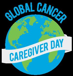 Global-Cancer-Caregiver-Day-Logo.png