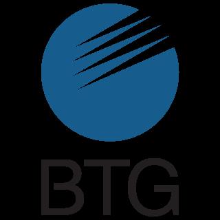 BTG_Logo_320x320.png
