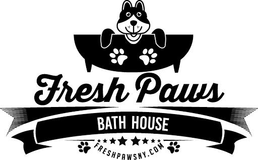 Fresh Paws Brooklyn.png