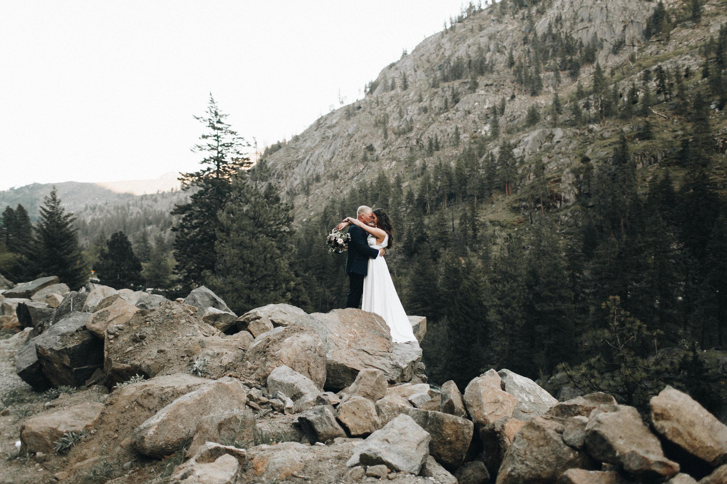 weddings - VIEW MORE.