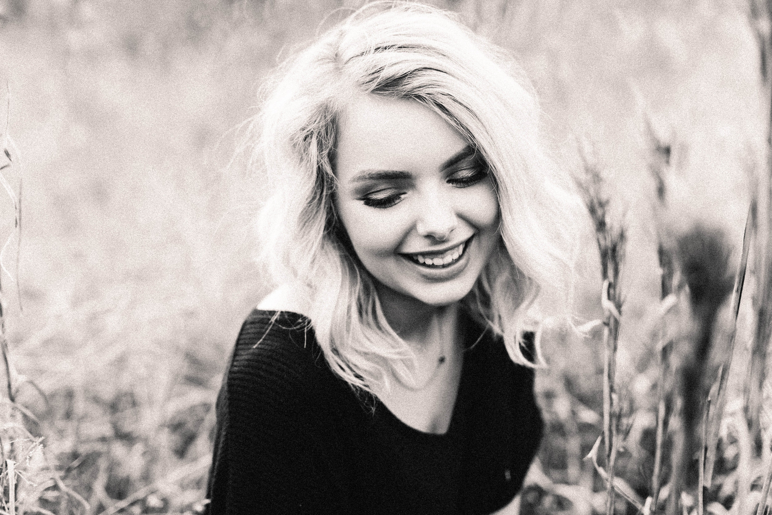 orlando senior portrait photographer