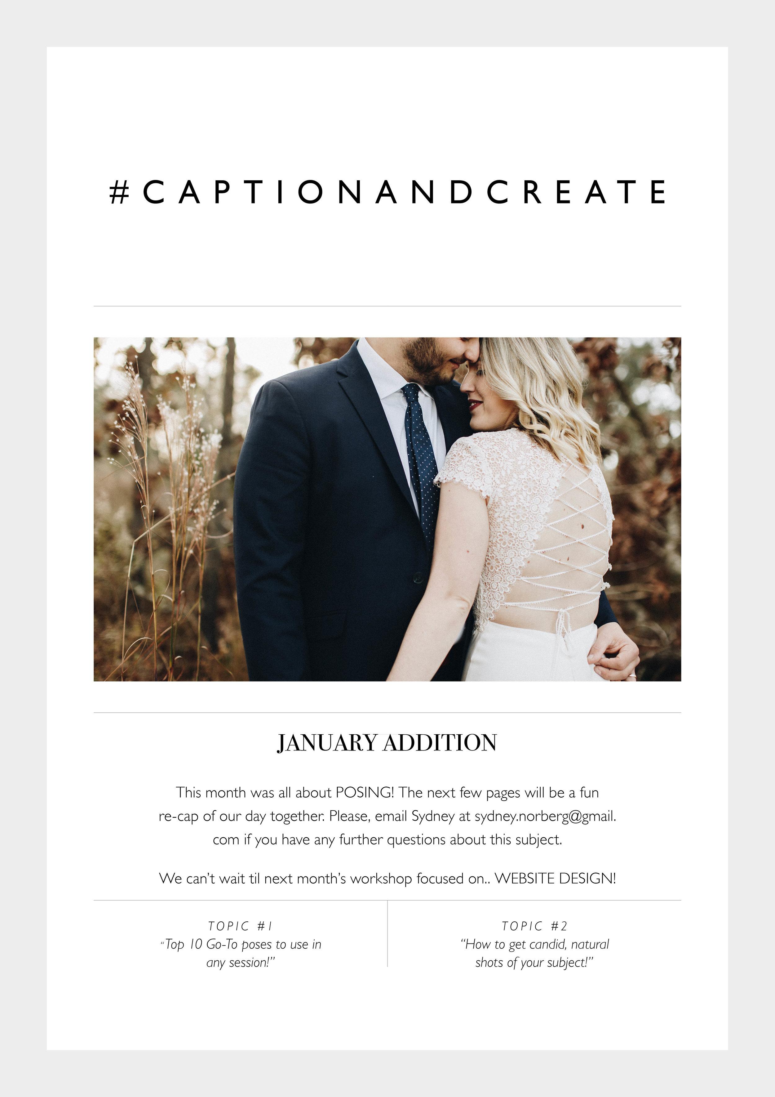 JAN C&C RE_CAP page1.jpg