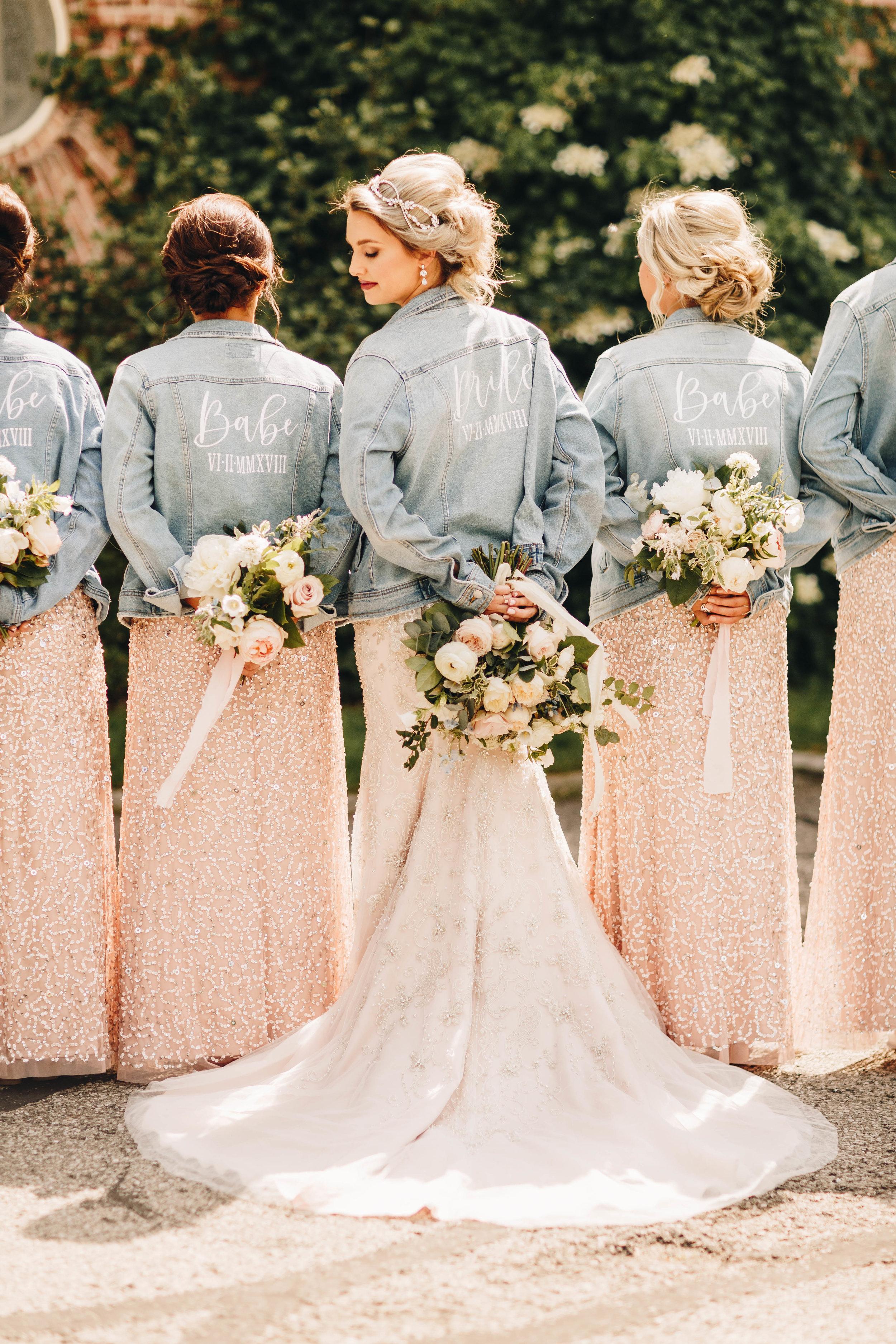 Cincinnati wedding photographer
