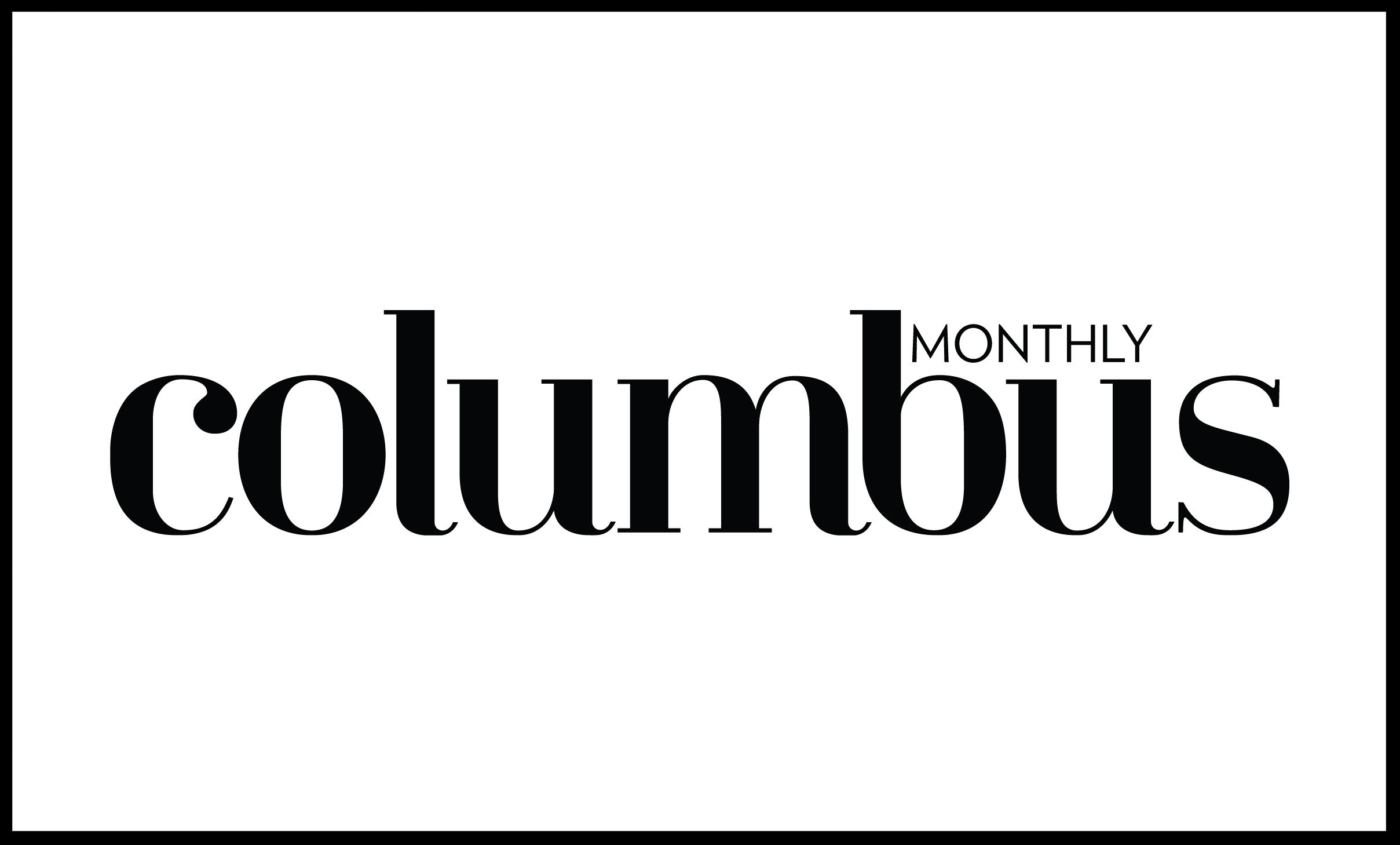 Columbus-Monthly-01.jpg