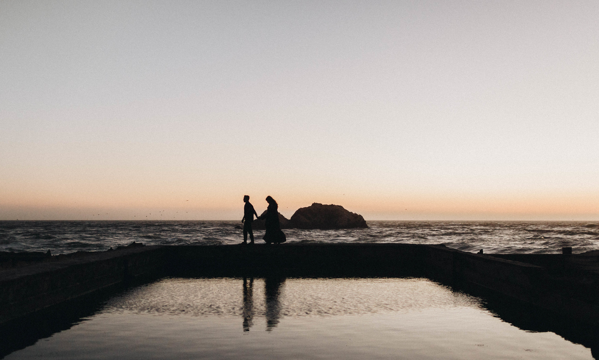 ENGAGEMENTS. - VIEW MORE.