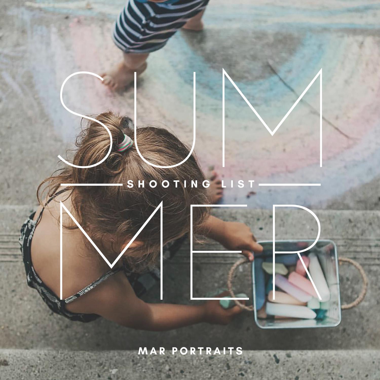 Summer shooting list2.jpg