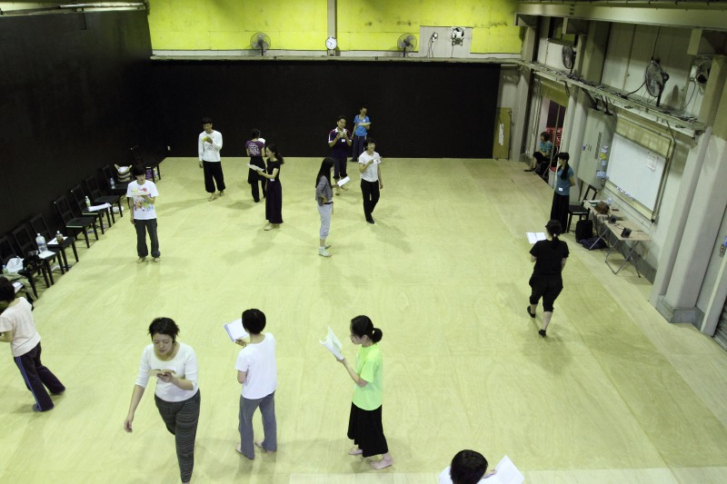 s_ゴーチ・ブラザーズ vol3 マスタークラス・ワークショップ206.jpg