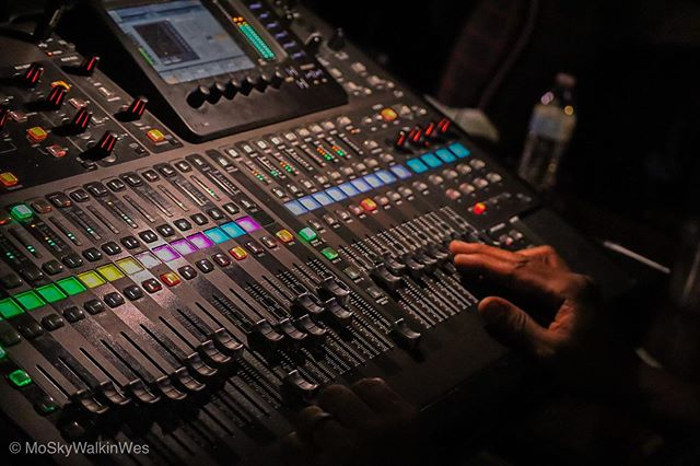 O you have an event coming up  O you have a band  O you need a live sound engineer  Look no further we do that too  Contact now for any quotes for your next event